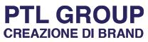 PTL Group | Creazione di Brand